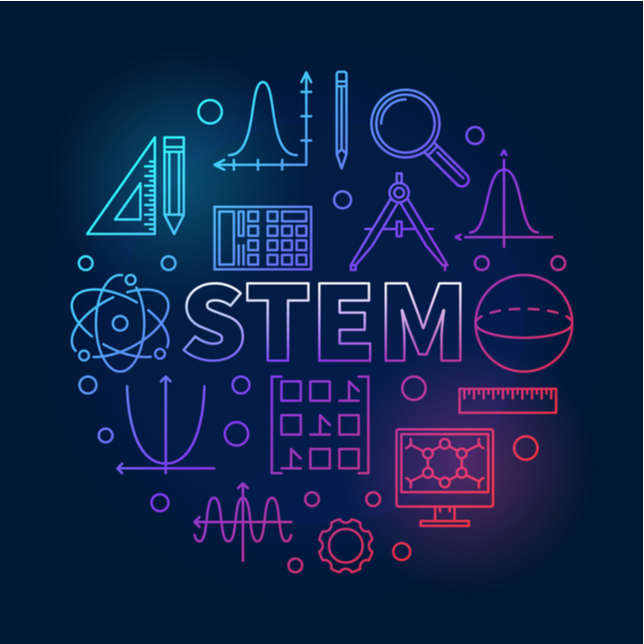 Updated: Free STEM and STEAM Resources for Schools During the COVID-19 Outbreak -- THE Journal